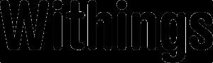 withings Logo