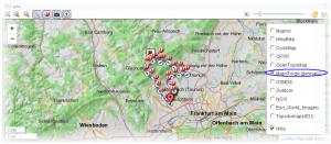 TLabPro_UsingMapsForge_map2